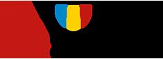 Dietmar Hauke Logo